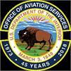 Aviation Safety Inspector (Equipment - Aircraft)