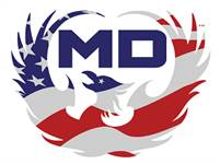 MD Helicopters, Inc. Jaclyn Roach