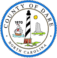 County of Dare Kristy Wright