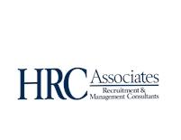 HRC Associates Limited Kelly Rajack