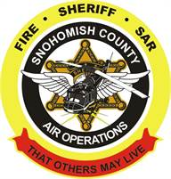 Snohomish County Sheriff's Office William Quistorf