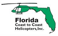Florida Coast to Coast Helicopters, Inc. Brian Miller
