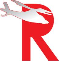 Rotorcraft Pro Lyn Burks