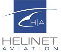Helinet Aviation LLC Debbie Arata