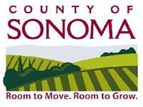 County of Sonoma - Sheriff's Office  Rosie Rocha