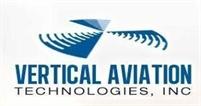 Vertical Aviation Technologies, Inc. Laurel Tromblay
