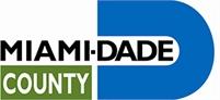 Miami-Dade County Princetta  James
