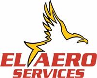 El Aero Services JAIRUS DUNCAN