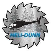 Heli-Dunn Scott Dunn