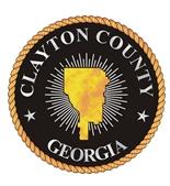 Clayton County Ga Ryan Shaw