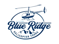 Blue Ridge Helicopter Tours Britton Quintrell
