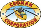 Croman Corporation Richard Snapp