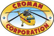 Croman Corporation Richard Snapp