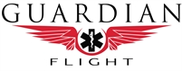 Guardian Flight Jennifer Tate