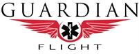 Guardian Flight, dba - Air Medical Resource Group Jennifer Tate