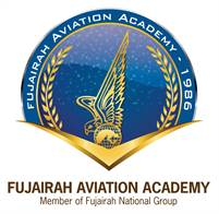 Fujairah Aviation Academy Sehaam  AL Zaabi