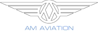 AM Aviation Aaron Stanger