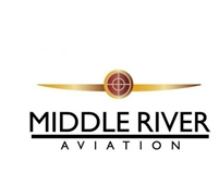 Middle River Aviation Mary Beth Andersen