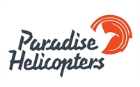 Paradise Helicopters Shayna Atkinson