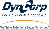 DynCorp International, Inc. Therese Dotson