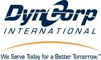 DynCorp International, Inc. Therese Dotson