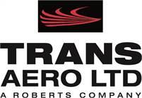Trans Aero LTD Trans Aero