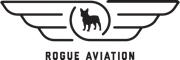 Rogue Aviation Flight Training