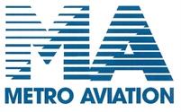 Metro Aviation Britney Ratcliff