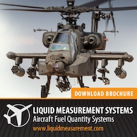 Liquid Measurement Systems