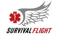 SurvivaL Flight Rachel Millard