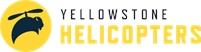 Yellowstone Helicopers Marc Ballif