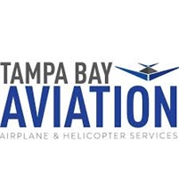 Tampa Bay Aviation Human Resources