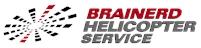 Brainerd Helicopter Service Inc. Tony Peltier
