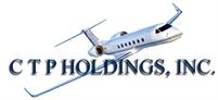 CTP Holdings, Inc. Clinton Pye