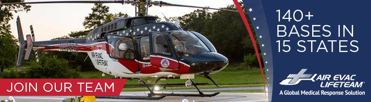 med trans helicopter jobs with Helicopterjobs Justhelicopters on Ochsner gulf in addition 143 additionally Air Medical Group Med Trans Corp Denton Hq together with 1472 additionally Mcalester blood.