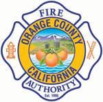 Orange County Fire Authority Kim Steere