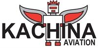 Kachina Aviation David Boden or Kyler Burke
