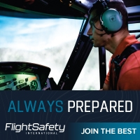 Flight Safety Live Learning