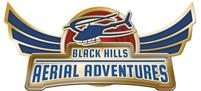 Black Hills Aerial Adventures, Inc. Michael Jacob