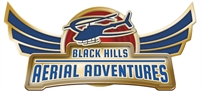 Black Hills Aerial Adventures, Inc. Michael Jacob