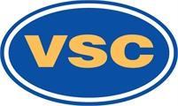 Vertol Systems Company, Inc Vertol Systems Company, Inc.