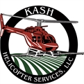 A&P Helicopter Mechanic